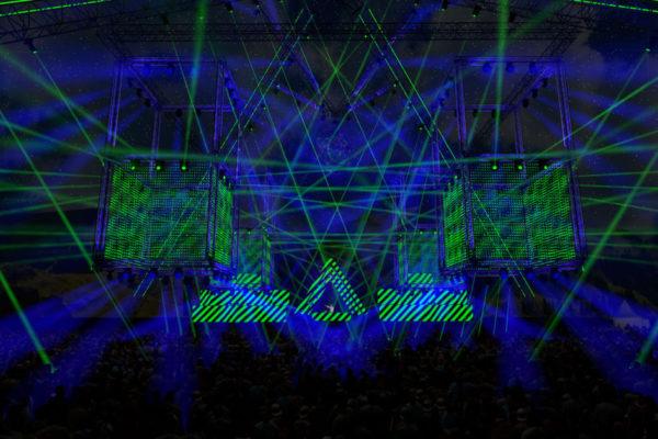 NatureOne_PyramideBIG_BG-01-1500x630-2