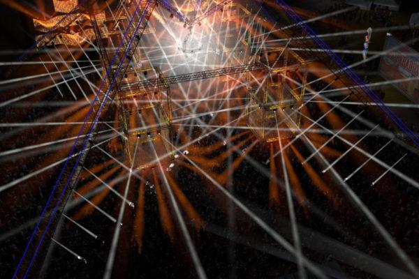 NatureOne_PyramideBIG_OW-04-1500x630-2